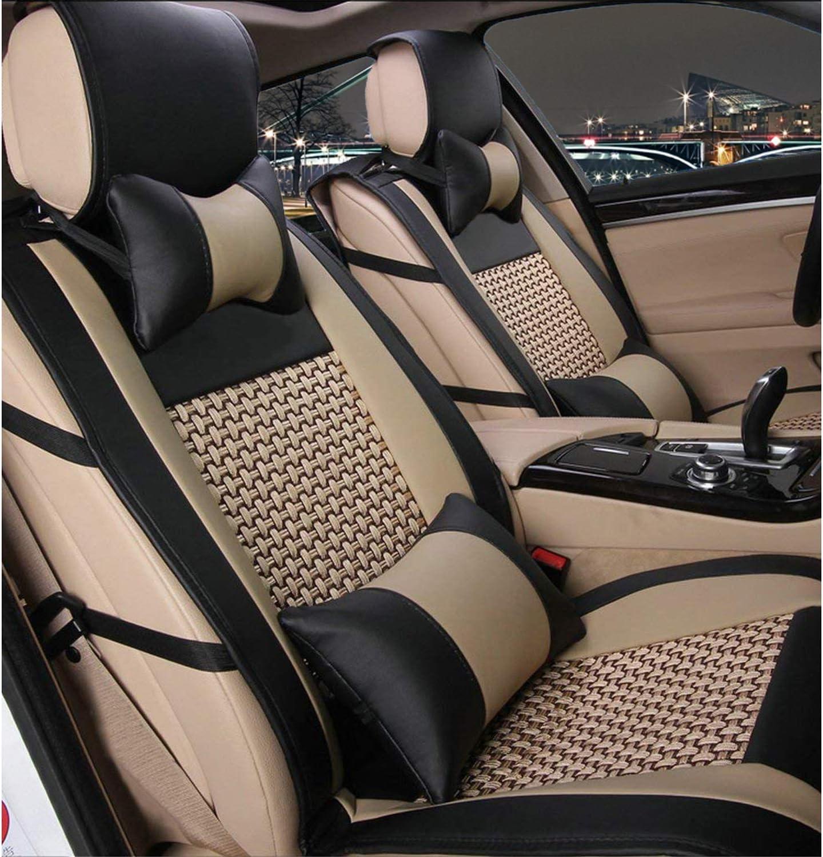 Hyundai i800 Heavy Duty Single Van Seat Cover Fully Waterproof