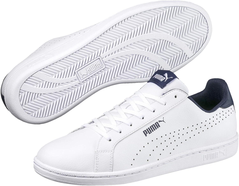 PUMA Men's Smash Perf Sneaker