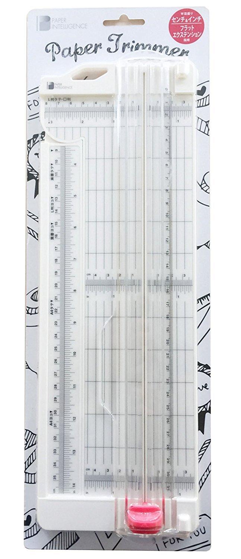 Papierschneider B078SP5JCX | Umweltfreundlich  Umweltfreundlich  Umweltfreundlich  c0f70d