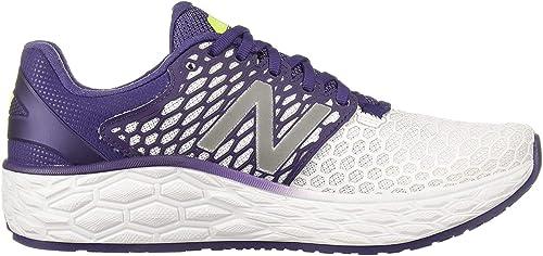 New Balance Vongo v3, Zapatillas de Running para Mujer: New ...