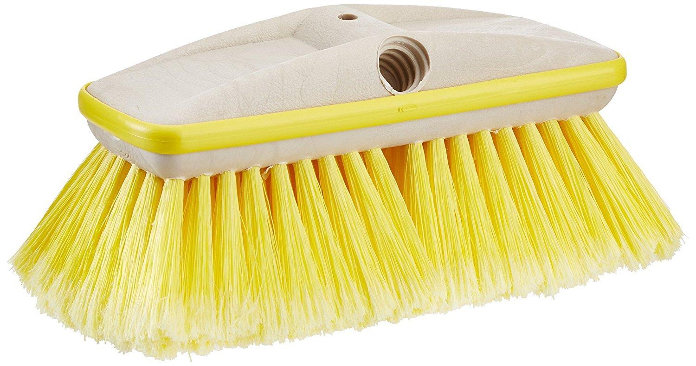 Star brite Soft Premium Wash Brush