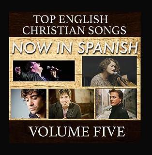 SPANISH BAIXAR HILLSONG CD