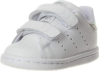 adidas Originals Stan Smith CF I White