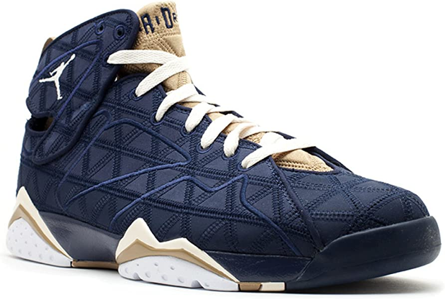 986a1b3edb8f Nike AIR Jordan 7 Retro J2K  J2K  - 543560-415 -  Amazon.co.uk  Shoes   Bags