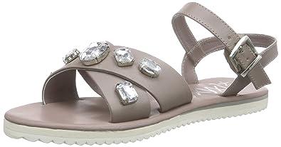 Sandale, Womens Open Toe Sandals Xyxyx