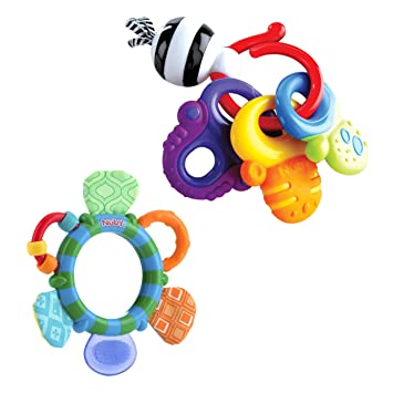 Think, best toys for 18 months 6588 that