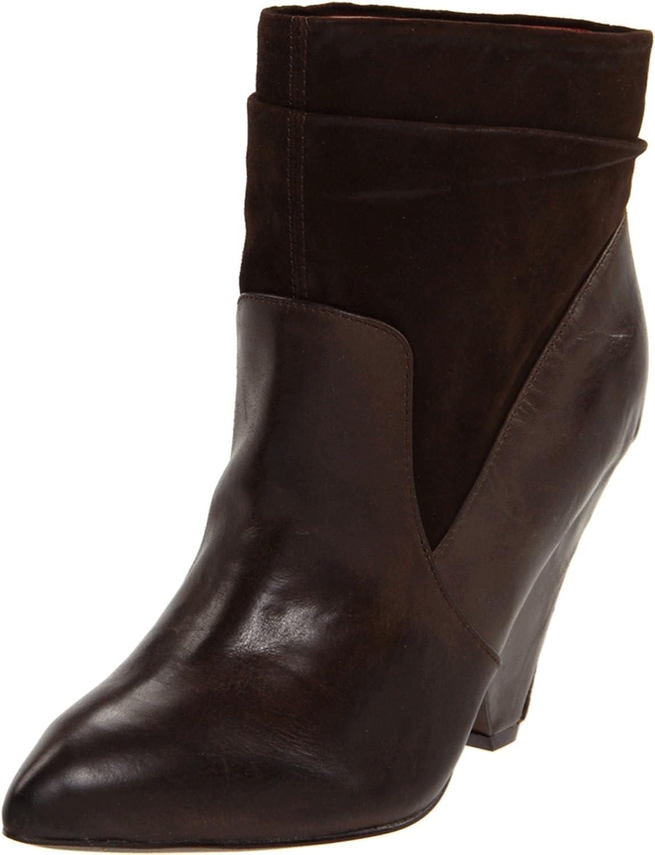 Luxury Rebel Women's Yuma Ankle Boot
