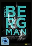 Ingmar Bergman - 100th Anniversary Edition [10 DVDs]