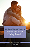 Where the Heart May Lead