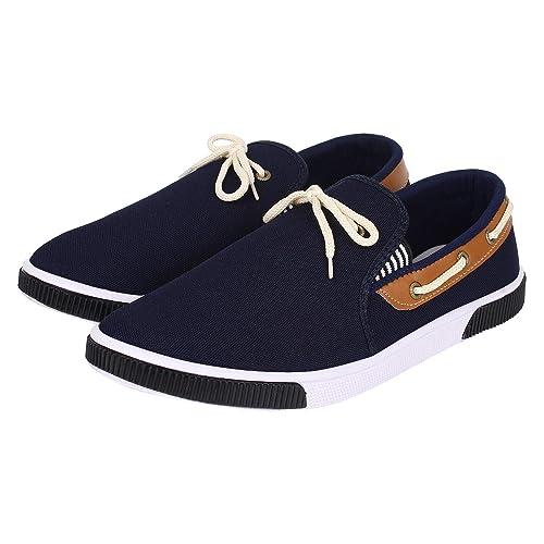 dress running shoes
