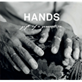 HANDS: Gift of a Generation