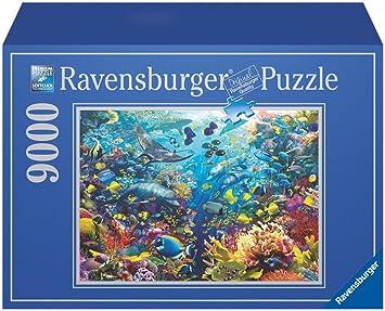 10000 teile puzzle