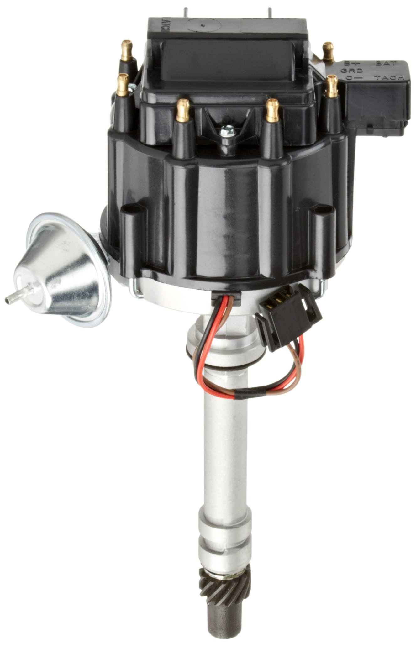 ACDelco 93440806 GM Original Equipment Ignition Distributor by ACDelco