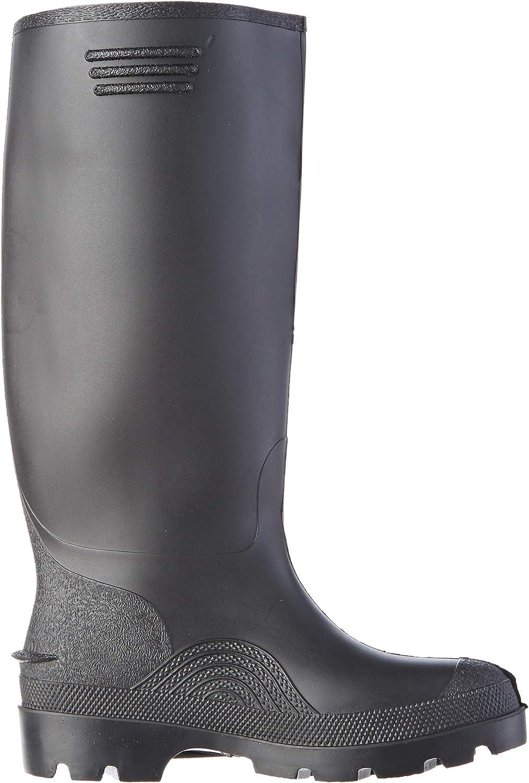 Dunlop Pricemastor PVC Welly//Mens Boots 8 UK