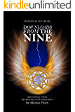 Downloads From the Nine: Awaken as you read