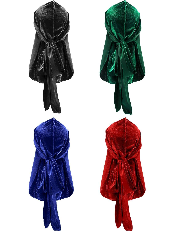 Pantalon de Coupe Ajust/é /à S/échage Rapide pour Hommes et Femmes Dext/érieur Assortis Poches Zipp/ées XFentech Pantalon de Randonn/ée