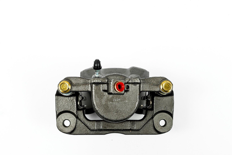 Power Stop L1974 Autospecialty Remanufactured Brake Caliper
