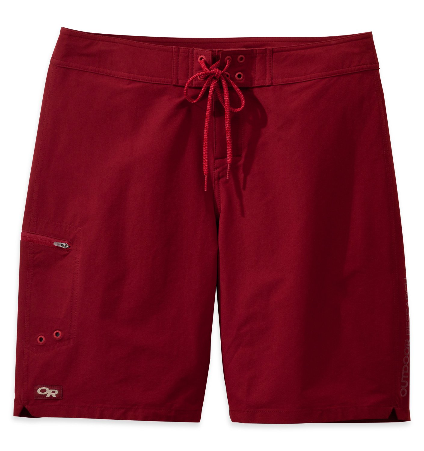 Amazon.com : Outdoor Research Men's Phuket Boardshorts : Sports & Outdoors