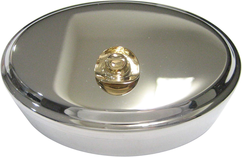 Top 10 Western Decor Jewelry Box