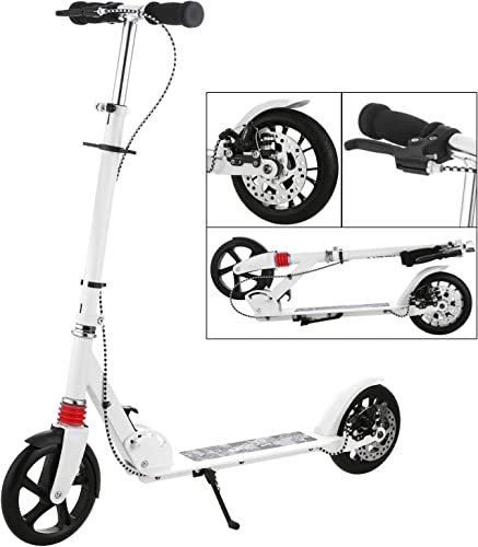 Hikole Scooter