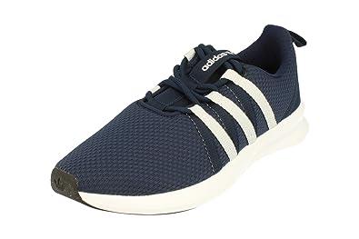 adidas Originals Loop Racer Herren Running Sneakers (UK 7 US