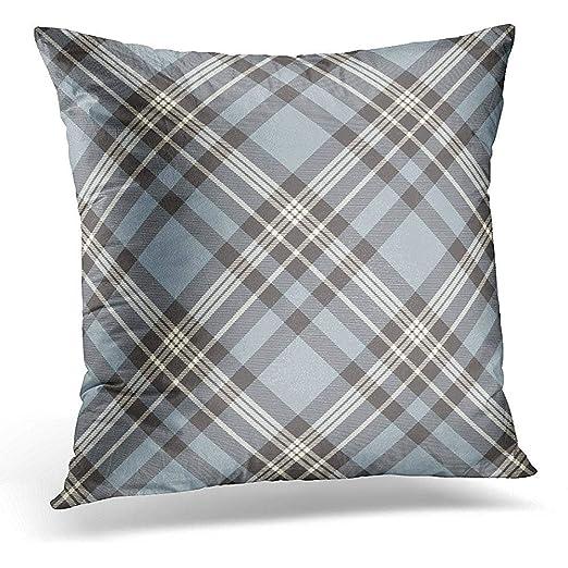 Funda de cojín Throw Pillow Cover Thanksgiving Day ...