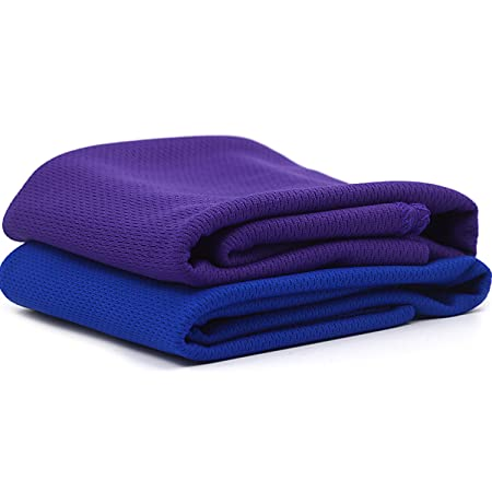 Generic bolsa de frío (ejercicio sudor Deportes de verano hielo ...