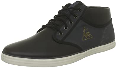 le coq sportif baskets brancion homme