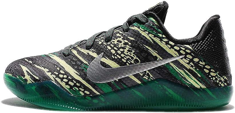 Amazon.com | Nike Kids Kobe XI GS