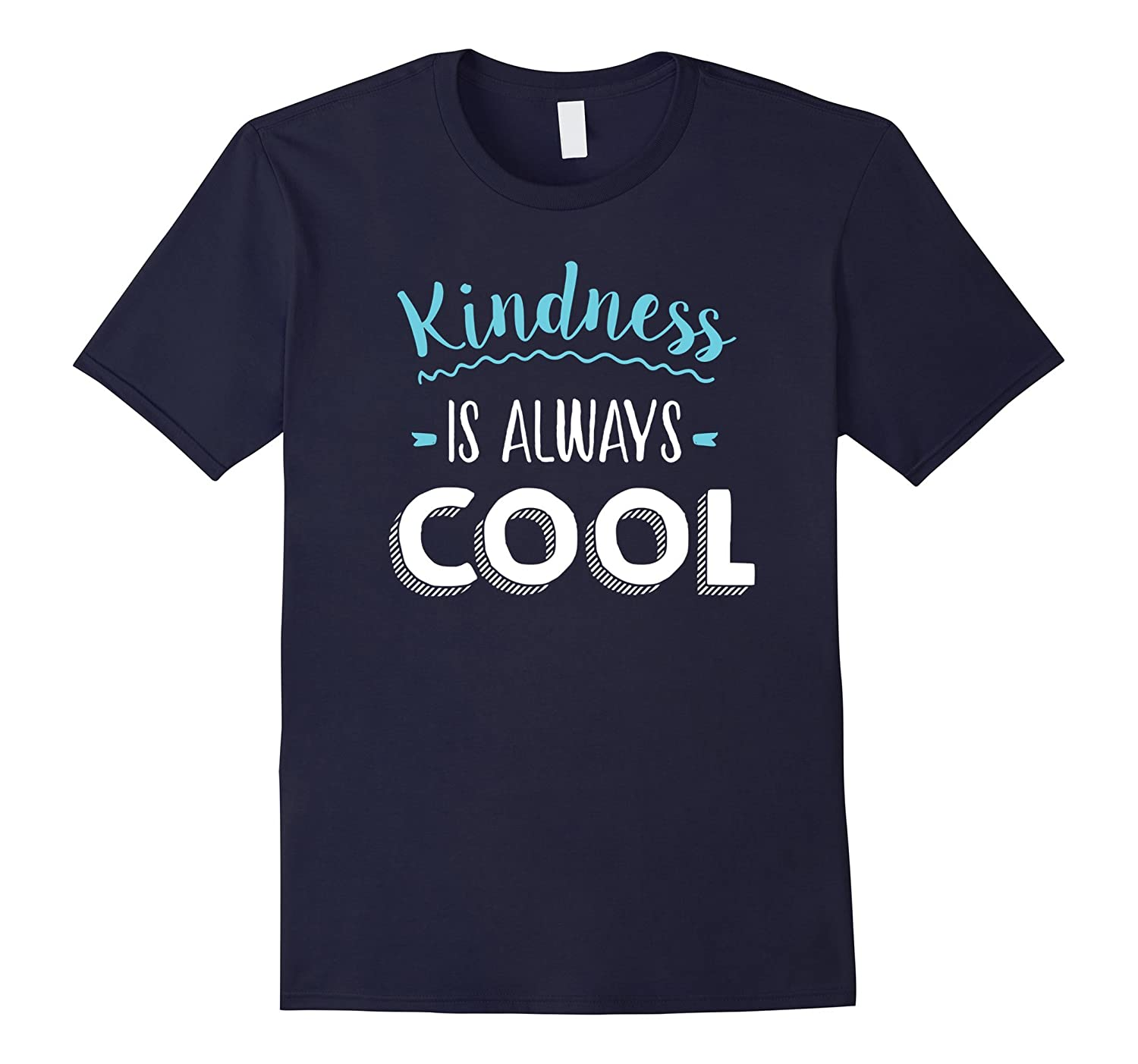 Teacher t-shirt. Kindness tshirt. Back to school tee shirts-CL