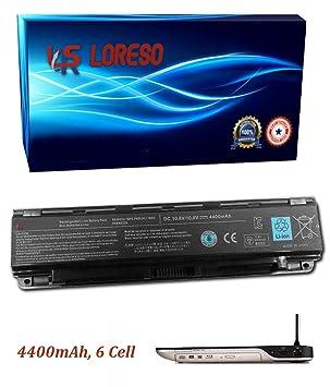 TOSHIBA SAT C850-B560 CI3-2328M 4GB 500GB W8 SILVER laptop free case