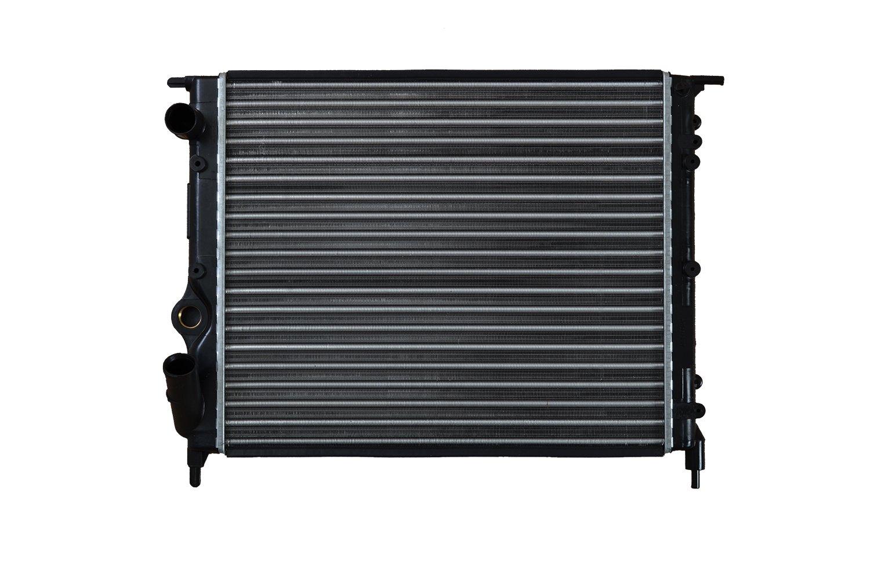 Motork/ühlung NRF 58786 K/ühler