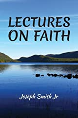 Lectures on Faith Paperback