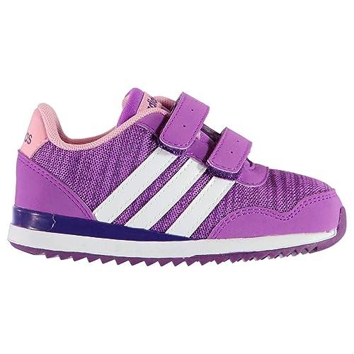scarpe primi passi per bambini adidas