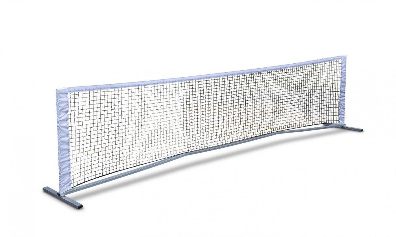 Ersatznetz für Fußballtennis - 4,5 m - 9 m - 12 m
