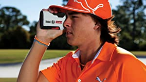 5 Best Golf Rangefinder Reviews & Buying Guide