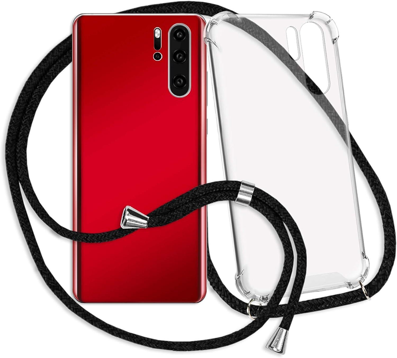 mtb more energy® Collar Smartphone para Xiaomi Mi 9T / Mi 9T Pro ...
