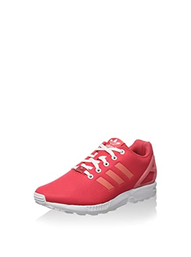 chaussure taille 30 adidas