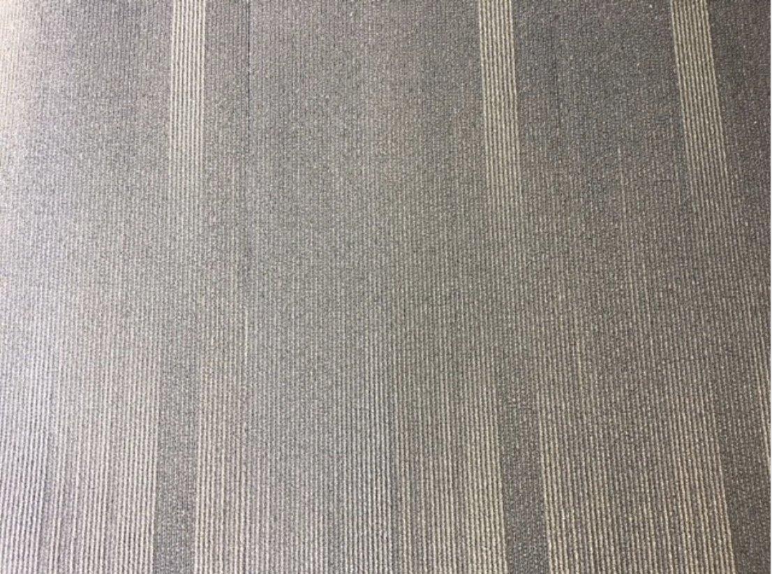 Shaw Streak Carpet Tile Rhino 18'' x 36'' Premium(45 sq ft/ctn)
