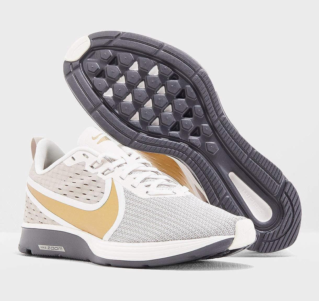 free shipping 9ea45 b287e Amazon.com   Nike Zoom Strike 2 Running Shoe Women s Running Shoe❗️Ships  directly from Nike❗   Running
