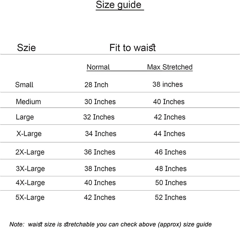 Fleece Material Jogging Shorts Zi Workwear Hi Vis Jersey Orange HI VIS VIZ Combat Shorts 2 Side Pockets