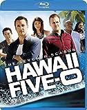 Hawaii Five-0 シーズン7 Blu-ray(トク選BOX)(5枚組)