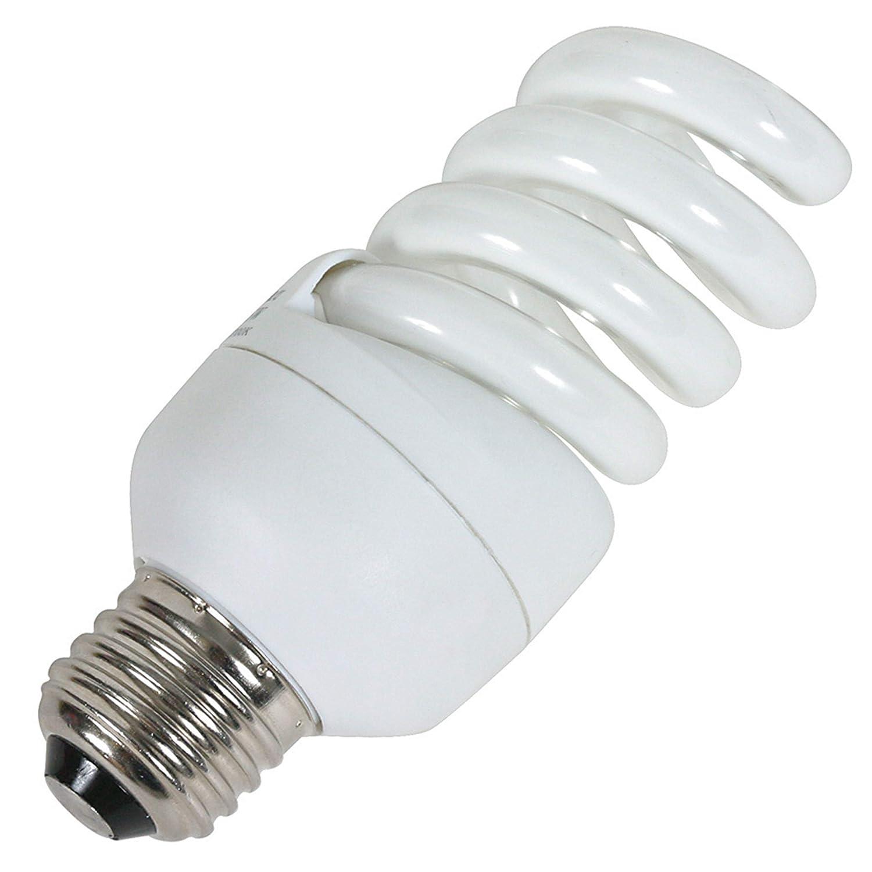 Camco 41313 12V//15W Fluorescent Light Bulb
