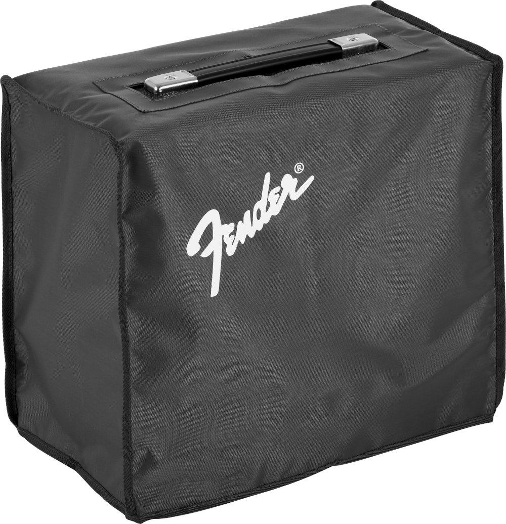 Fender Pro Junior - Funda para amplificador: Amazon.es: Instrumentos musicales