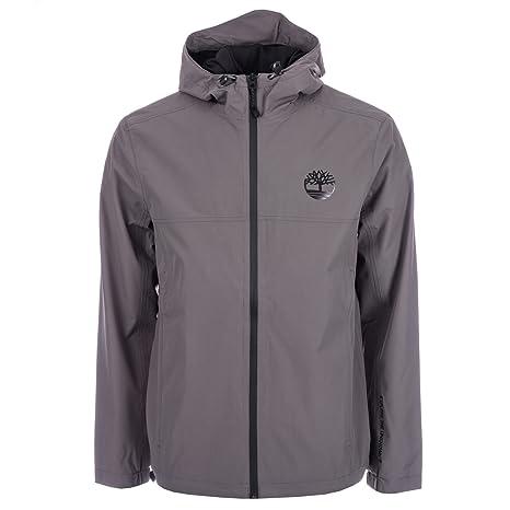 Timberland da uomo con cappuccio giacca 1e2e3cd661a