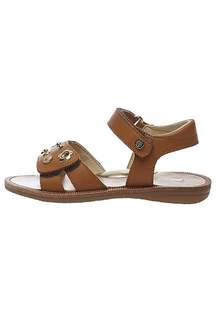 Naturino Et En Radiant Sandale Sacs CuirChaussures shxtrCQd