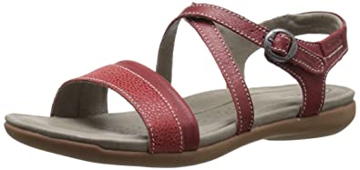 8b40b6806911 KEEN Women s Rose City Sandal