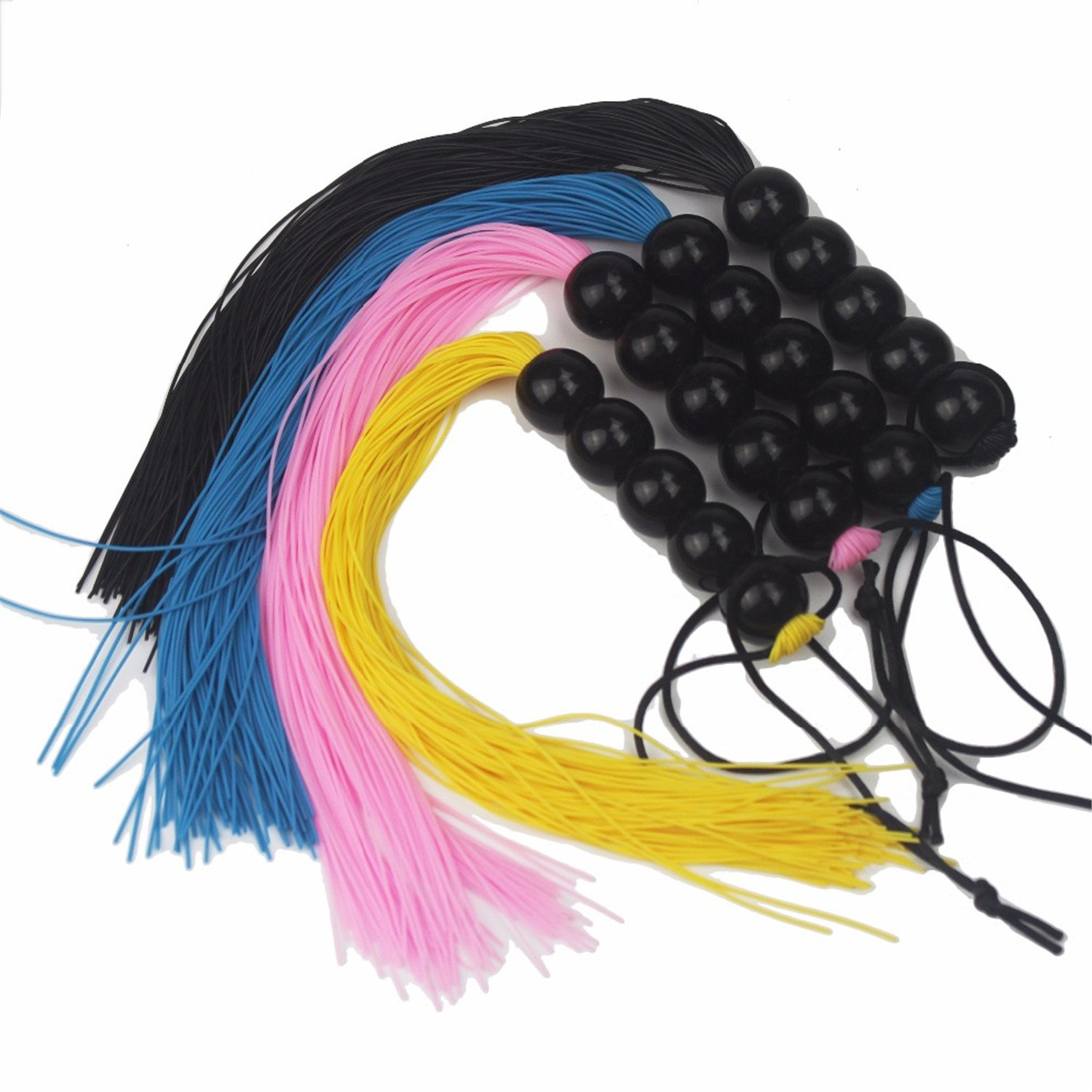 ... Padel Bondage Sm Game Spanking Paddle Whip Ridding Flogger Toy Couples Women Men Role Cosplay,Viberators Waves USB Wireless: Health & Personal Care