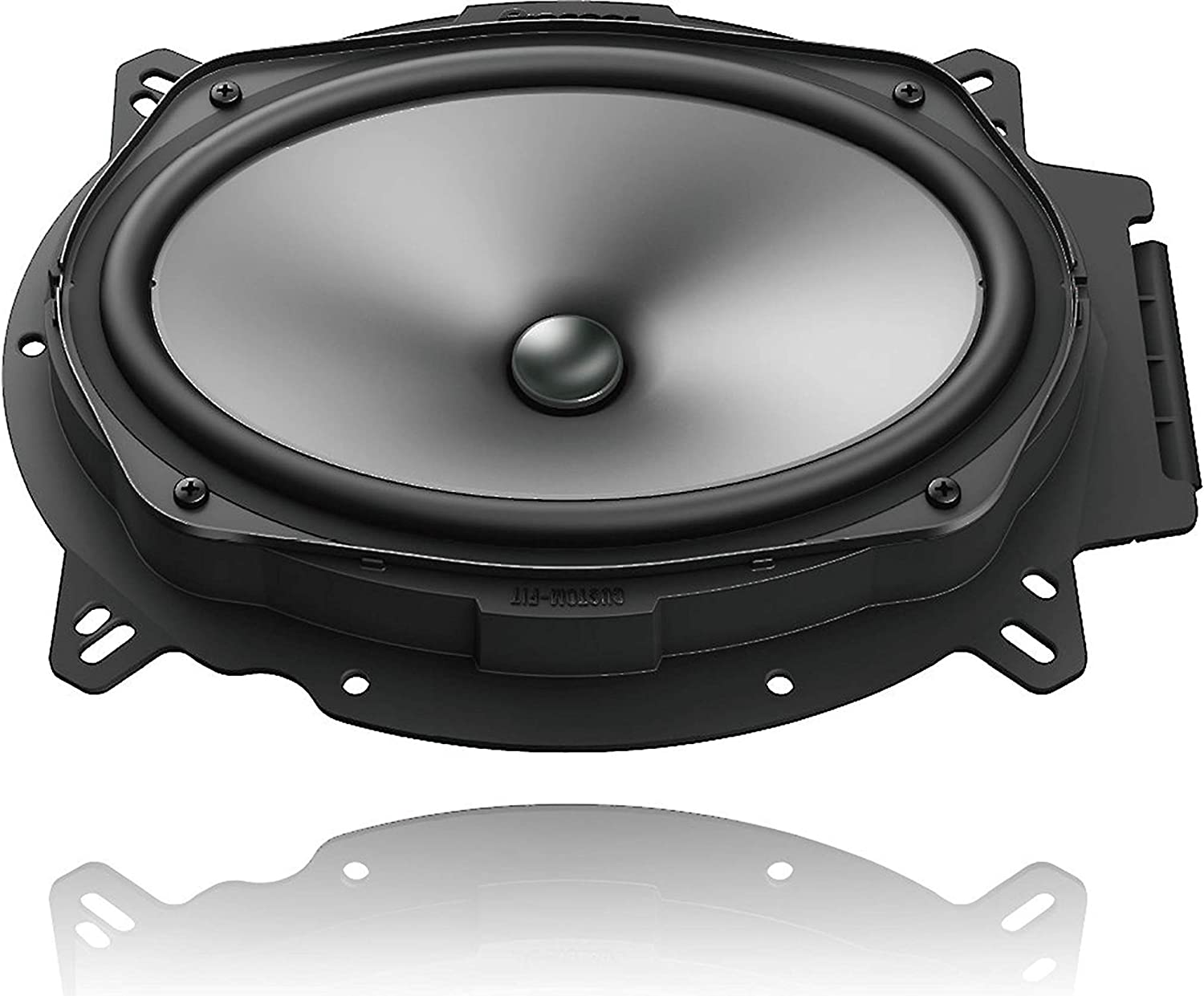 Pioneer TS-A692C 6 x 9 2-Way Coaxial Speaker System