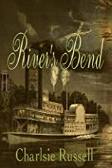 River's Bend Kindle Edition